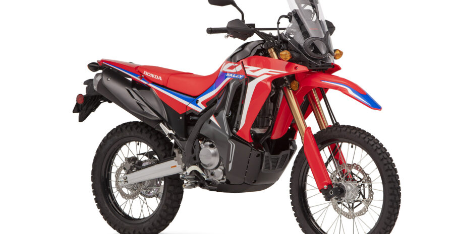 21YM_CRF300_Rally_EXTREME_RED_R-292R_32
