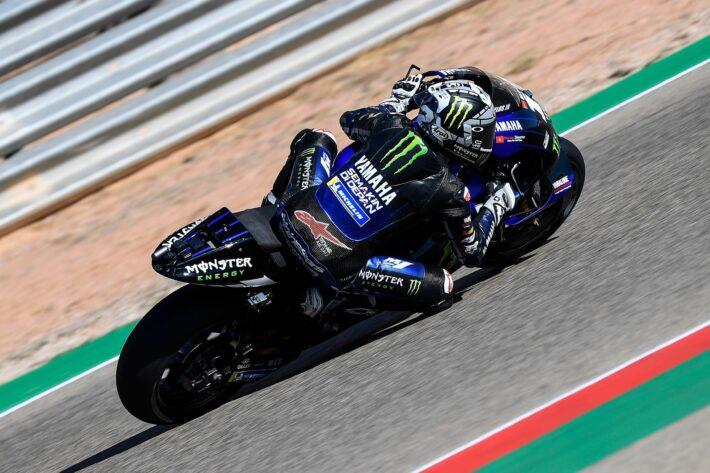 MotoGP – who wants to win?