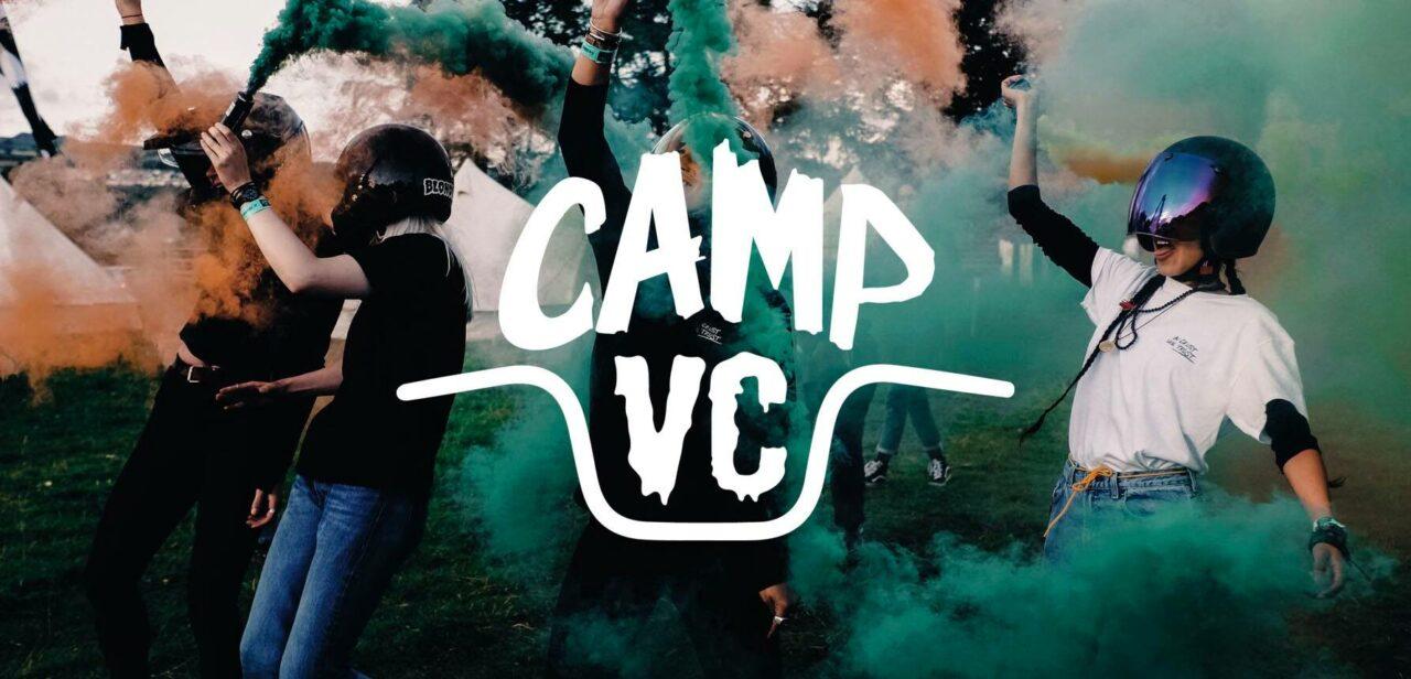Camp VC