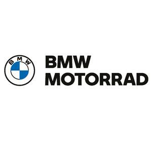 BMW LOGO MINI