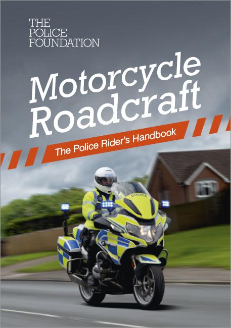 Police handbook