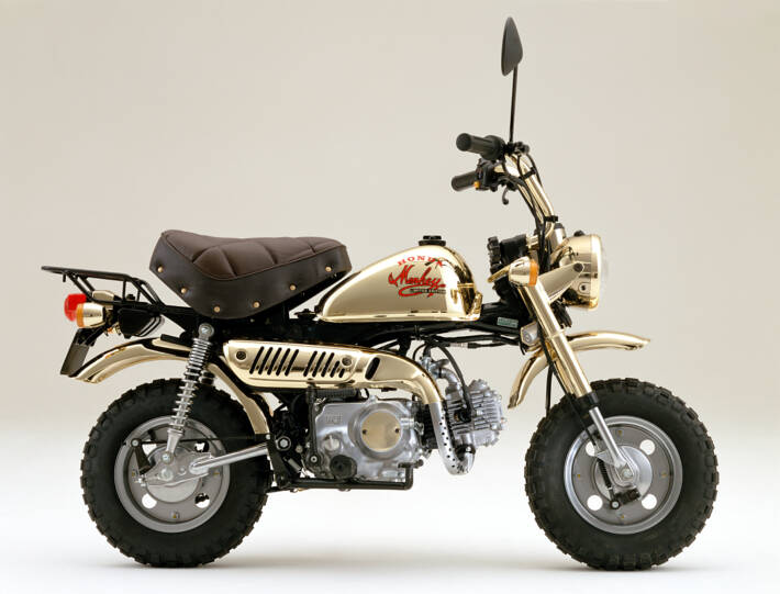 1984 (Z50J-I)