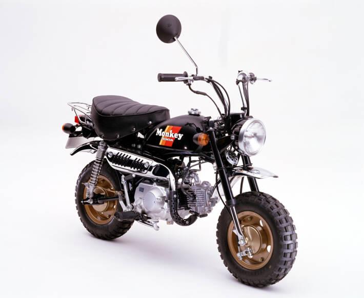 1985 A-Z50J