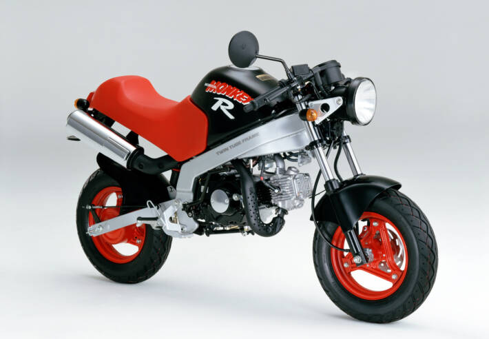 1987 A-AB22